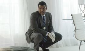 Alex Cross - Bild 3
