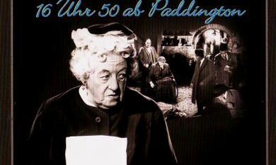 16 Uhr 50 ab Paddington - Bild 1