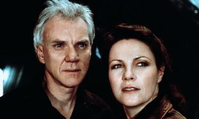 Moon 44 mit Malcolm McDowell und Lisa Eichhorn - Bild 1