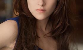 Kristen Stewart als Bella Swan in der Twilight-Saga - Bild 154