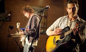 Rudderless mit Billy Crudup - Bild 14