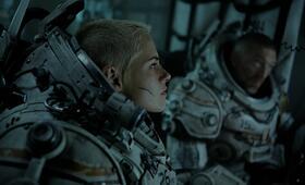 Underwater mit Vincent Cassel und Kristen Stewart - Bild 6