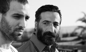 Wolf mit Marwan Kenzari - Bild 7