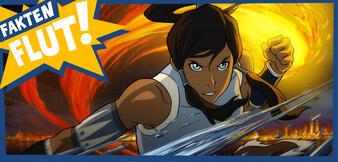 Avatar Herr Der Elemente Staffel 1