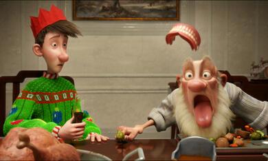 Arthur Weihnachtsmann - Bild 1