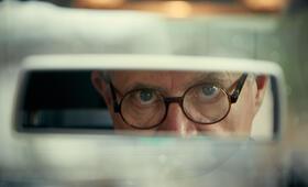 The Sense of an Ending mit Jim Broadbent - Bild 7