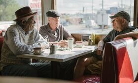 Abgang mit Stil mit Morgan Freeman, Michael Caine und Alan Arkin - Bild 32