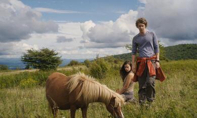 Maine mit Laia Costa und Thomas Mann - Bild 1