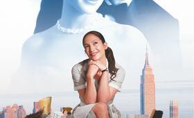 Manhattan Love Story mit Ralph Fiennes und Jennifer Lopez - Bild 64