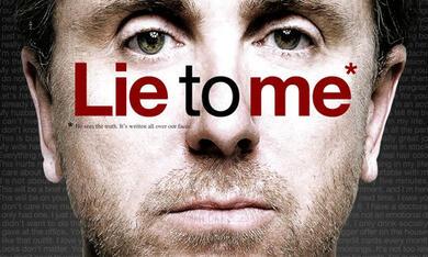 Lie to Me - Bild 2