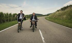25 km/h mit Bjarne Mädel und Lars Eidinger - Bild 27