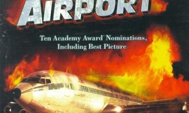 Airport - Bild 2