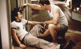 Payback - Zahltag mit Mel Gibson und Freddy Rodríguez - Bild 139