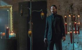 John Wick: Kapitel 2 mit Keanu Reeves - Bild 135