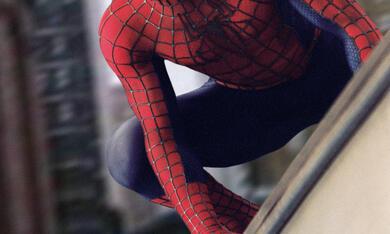 Spider-Man 2 - Bild 2