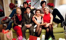 Vielleicht lieber morgen mit Emma Watson, Logan Lerman, Ezra Miller, Mae Whitman, Erin Wilhelmi und Adam Hagenbuch - Bild 44
