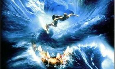 Blood Surf - Bild 1