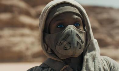 Dune - Bild 4