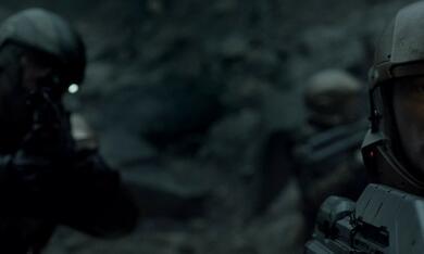 Halo: Nightfall - Bild 2