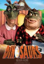Die Besten Serien Dinosaurier Moviepilotde