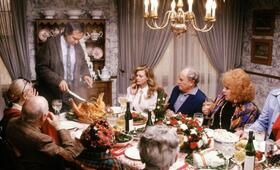 Schöne Bescherung mit Chevy Chase, Beverly D'Angelo und Doris Roberts - Bild 11