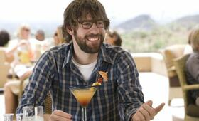 John Krasinski in Away We Go - Bild 51
