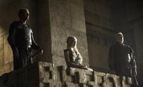 Game of Thrones - Staffel 4 mit Emilia Clarke, Iain Glen und Ian McElhinney - Bild 56