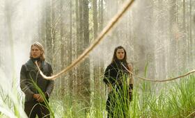 The Shannara Chronicles, Staffel 1 mit Ivana Baquero und Austin Butler - Bild 19
