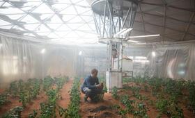 Der Marsianer - Rettet Mark Watney mit Matt Damon - Bild 9