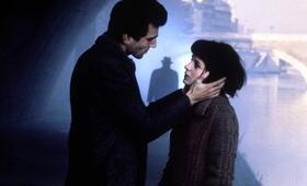 Die unerträgliche Leichtigkeit des Seins mit Daniel Day-Lewis und Juliette Binoche - Bild 43