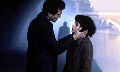 Die unerträgliche Leichtigkeit des Seins mit Daniel Day-Lewis und Juliette Binoche - Bild 1