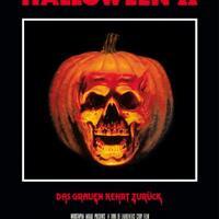 Halloween 2 Das Grauen Kehrt Zurück Stream