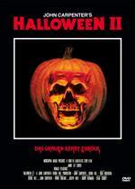 Halloween Ii – Das Grauen Kehrt Zurück