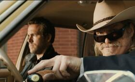 R.I.P.D. - Rest in Peace Department mit Jeff Bridges und Ryan Reynolds - Bild 7