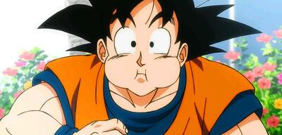 Son-Goku