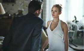 Scarlett Johansson - Bild 233
