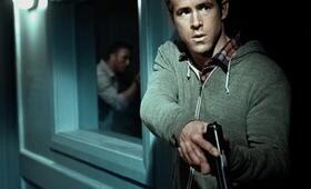 Ryan Reynolds - Bild 145