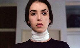 Possession mit Isabelle Adjani - Bild 14