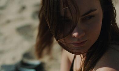 The Beach House mit Liana Liberato - Bild 8