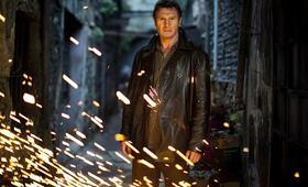 96 Hours - Taken 2 mit Liam Neeson - Bild 35