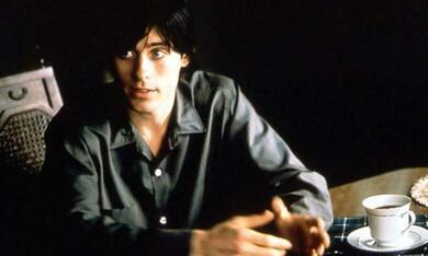 Requiem for a Dream mit Jared Leto - Bild 6