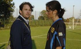 Christian Ulmen in FC Venus - Bild 94
