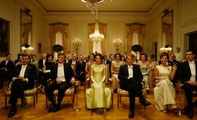 Jackie mit Natalie Portman, Peter Sarsgaard und Caspar Phillipson - Bild 16