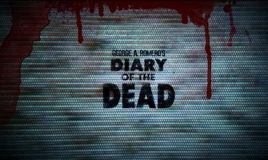 Diary of the Dead - Bild 5