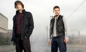 Supernatural mit Jensen Ackles und Jared Durand - Bild 152