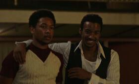 Detroit mit Jacob Latimore und Algee Smith - Bild 3