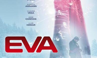 Eva - Bild 2