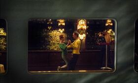 Paris Barfuß mit Fiona Gordon und Dominique Abel - Bild 12