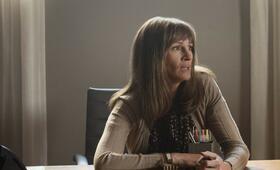 Homecoming, Homecoming - Staffel 1, Homecoming - Staffel 1 Episode 8 mit Julia Roberts - Bild 8