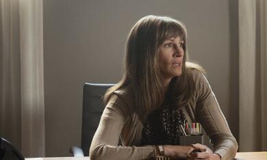 Homecoming, Homecoming - Staffel 1, Homecoming - Staffel 1 Episode 8 mit Julia Roberts - Bild 5